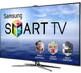 samsung samsungsmarttv twitter. Black Bedroom Furniture Sets. Home Design Ideas