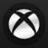 XboxCommunity