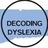 Decoding Dyslexia CT (@DDyslexiaCT) Twitter profile photo