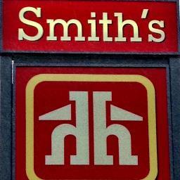 @Smiths_HH