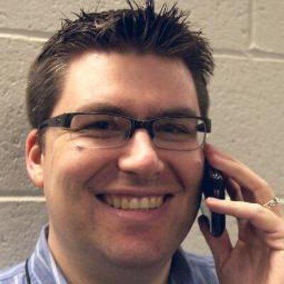 Todd D. Milewski on Muck Rack