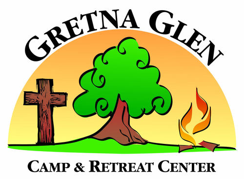 Image result for gretna glen