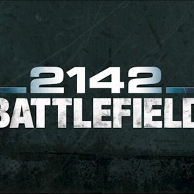 bf2142 free