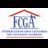 FederationCGA