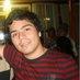 Rodrigo Flores - RodFloresO