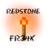redstonefr34k