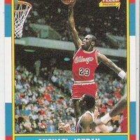 Lodi Sportscards