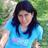 Roxana_CGV