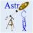 AstroCaux