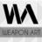 WeaponArt