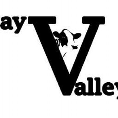 Hayvalley Holsteins | Social Profile