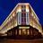 ALFAVITO Hotel Kiev