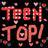 TEENTOP_TV