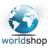 Worlds Shop