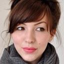 Abby Dixon - @AbbyDabra - Twitter