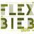 FlexBieb IJburg