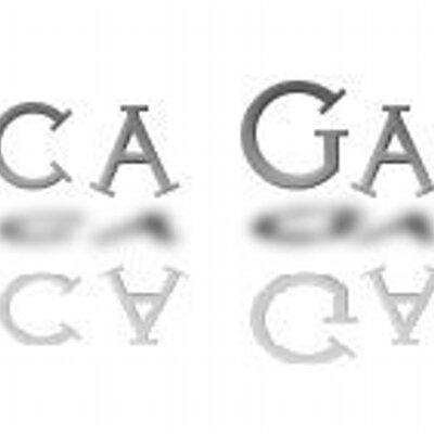 La roca gallery larocagallery twitter for La roca gallery