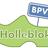 BPV Holleblok
