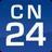 CalcioNapoli24.it twitter.