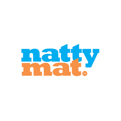natty deutsch