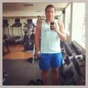Fabiano Reis (@fabianoreis30) Twitter