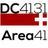 Area41 Security Con