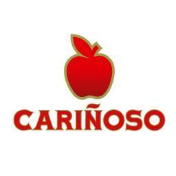 @VinoCarinoso