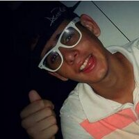 MC DINHO #SUPERHITS | Social Profile