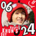 @REN_khun