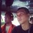 Luke Timor Ilingono twitter.