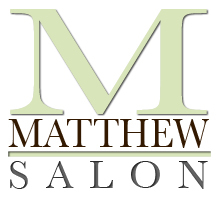 M Matthew Salon