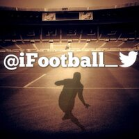 iFootball | Social Profile
