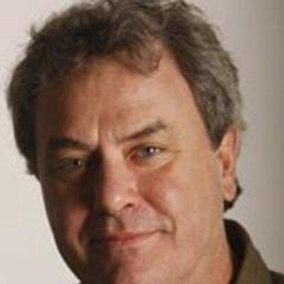 Dave Iseman on Muck Rack
