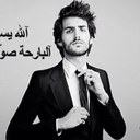 S zahrani (@07_saleem) Twitter