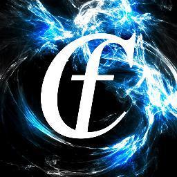 Ciel Flow 公式 Ciel Flow Twitter