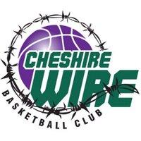 Cheshire Wire