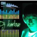 DJ Karloz A. (@13Apolaya) Twitter
