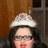 @mitziq1961 Profile picture