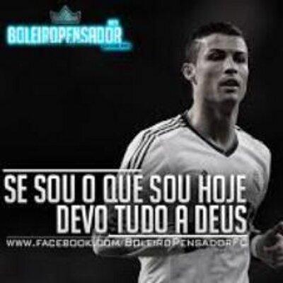 Frases De Boleiro Twitterren Futebol Historia De