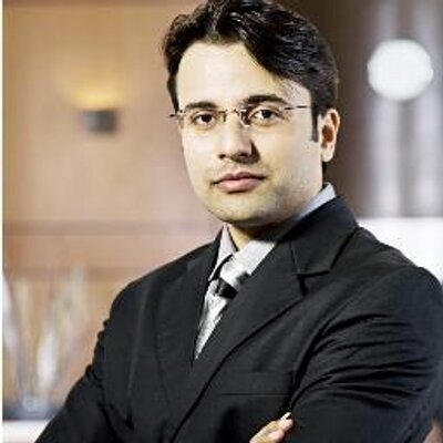 Sandeep Maheshwari On Twitter Download Now And Earn Talktime