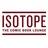 isotopecomics