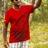Twitter Indian User 1074553314430341121