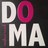 Doma_Restaurant