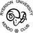 Ryerson Kendo Club