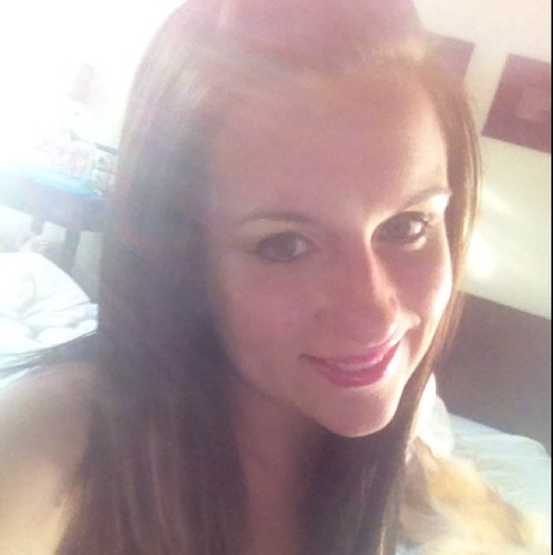 Diamond Honda Glendale >> Michelle Lapiana (@LaPiana) | Twitter