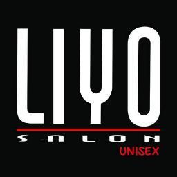 @SalonLIYO