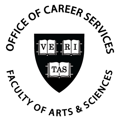 ocs cover letters resumes office of career services