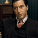 Corleone (@1963JesusS) Twitter