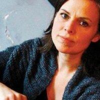 Emma Sinclair-Webb (@esinclairwebb )