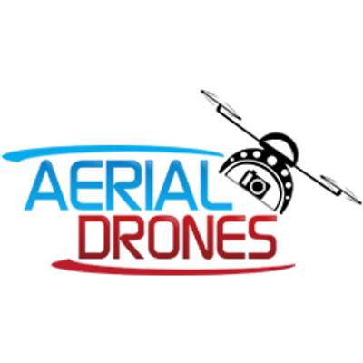 Aerial Drones AerialDrones